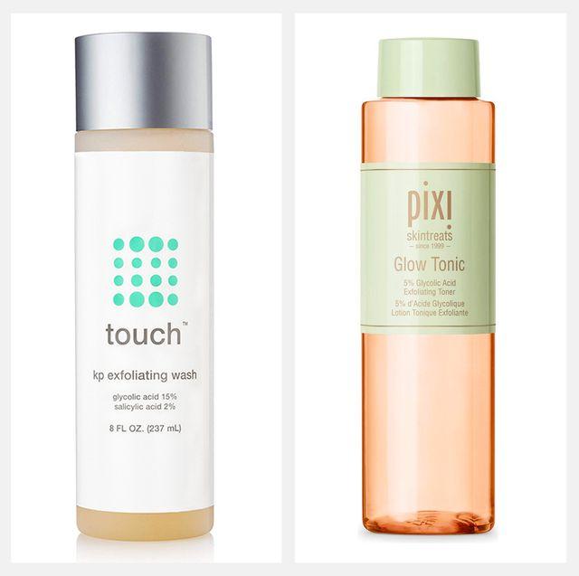 Product, Beauty, Skin care, Plastic bottle, Moisture, Personal care, Hair care, Fluid,
