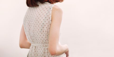 3 Best Keratosis Pilaris Treatment Products To Cure Bumps on