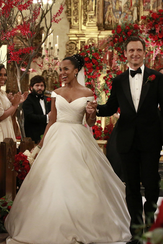 Luxury Bridesmaid Dresses Kerry Pictures - Wedding Dress Ideas ...
