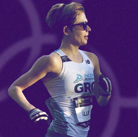 Recreation, Running, Endurance sports, Exercise,
