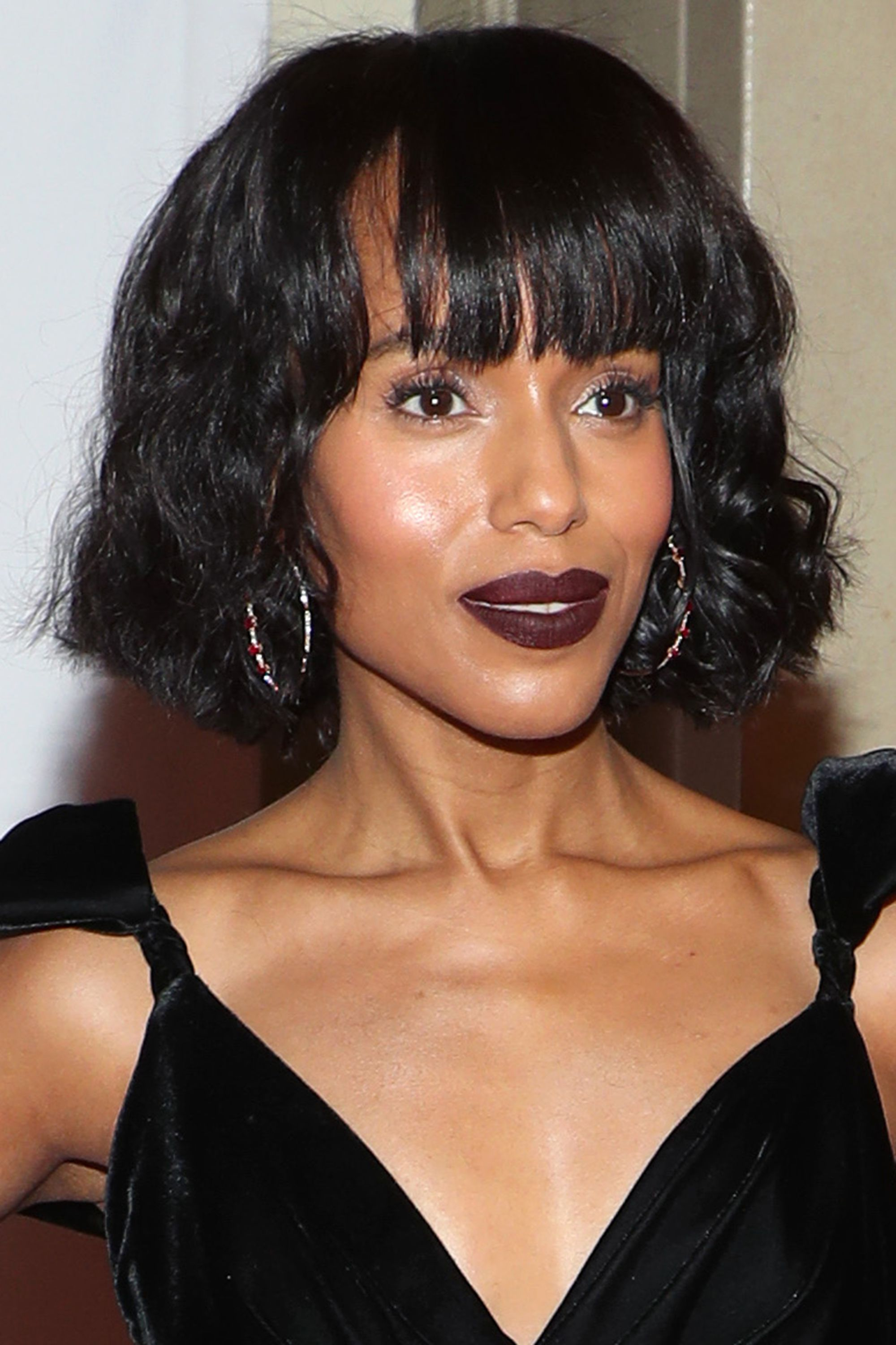 Bob hairstyle inspiration - 35+ Best celebrity bob haircuts