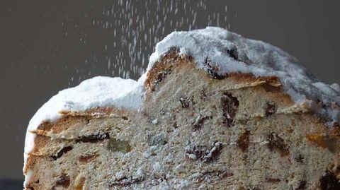 paasbrood-kerstbrood-verschillen