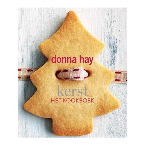 kerst kookboeken kerst het kookboek voor de kerstdagen