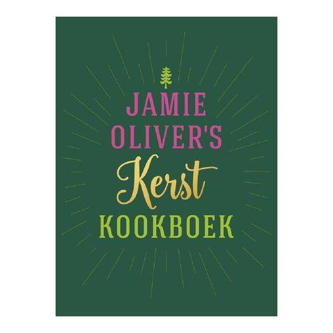kerst kookboeken jamie oliver's kerstkookboek dezelfde recepten nu in een nieuw jasje