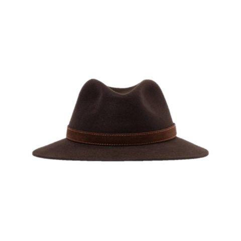 kerstcadeaus vader borsalino alessandria hat