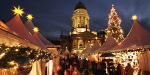 luik-uitgeroepen-kerststad-europa