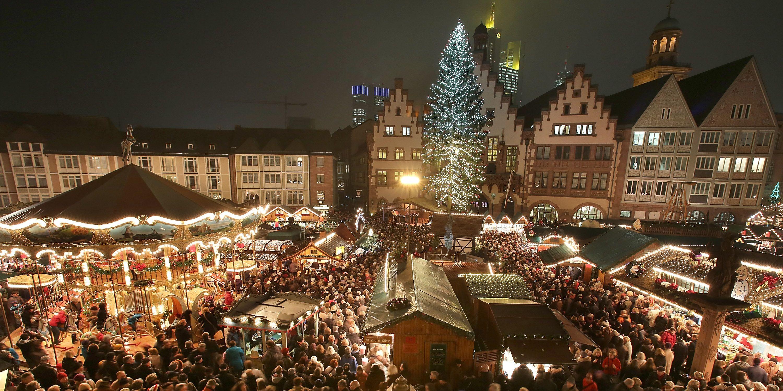 grote-kerstmarkt-maastricht
