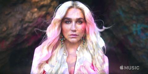 kesha-trailer-rainbow-documentary