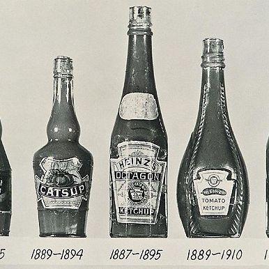 Bottle, Glass bottle, Beer bottle, Drink, Wine bottle, Distilled beverage, Tableware, Liqueur, Champagne, Drinkware,
