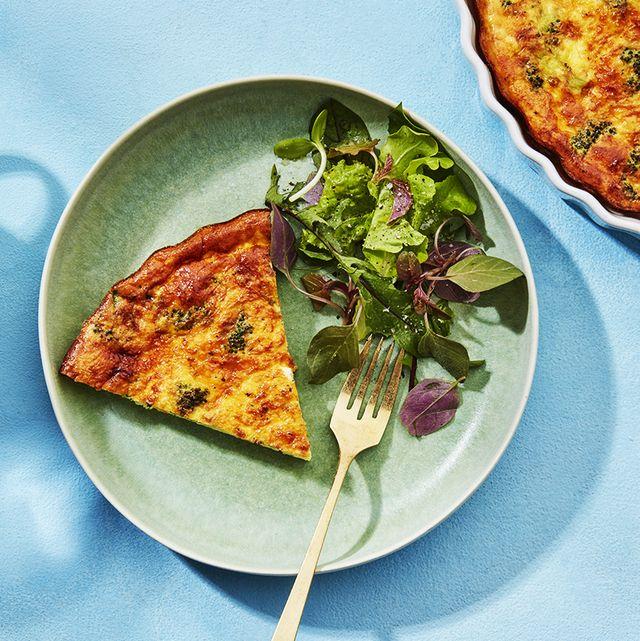 Dish, Food, Cuisine, Ingredient, Quiche, Produce, Comfort food, Recipe, Brunch, Frittata,