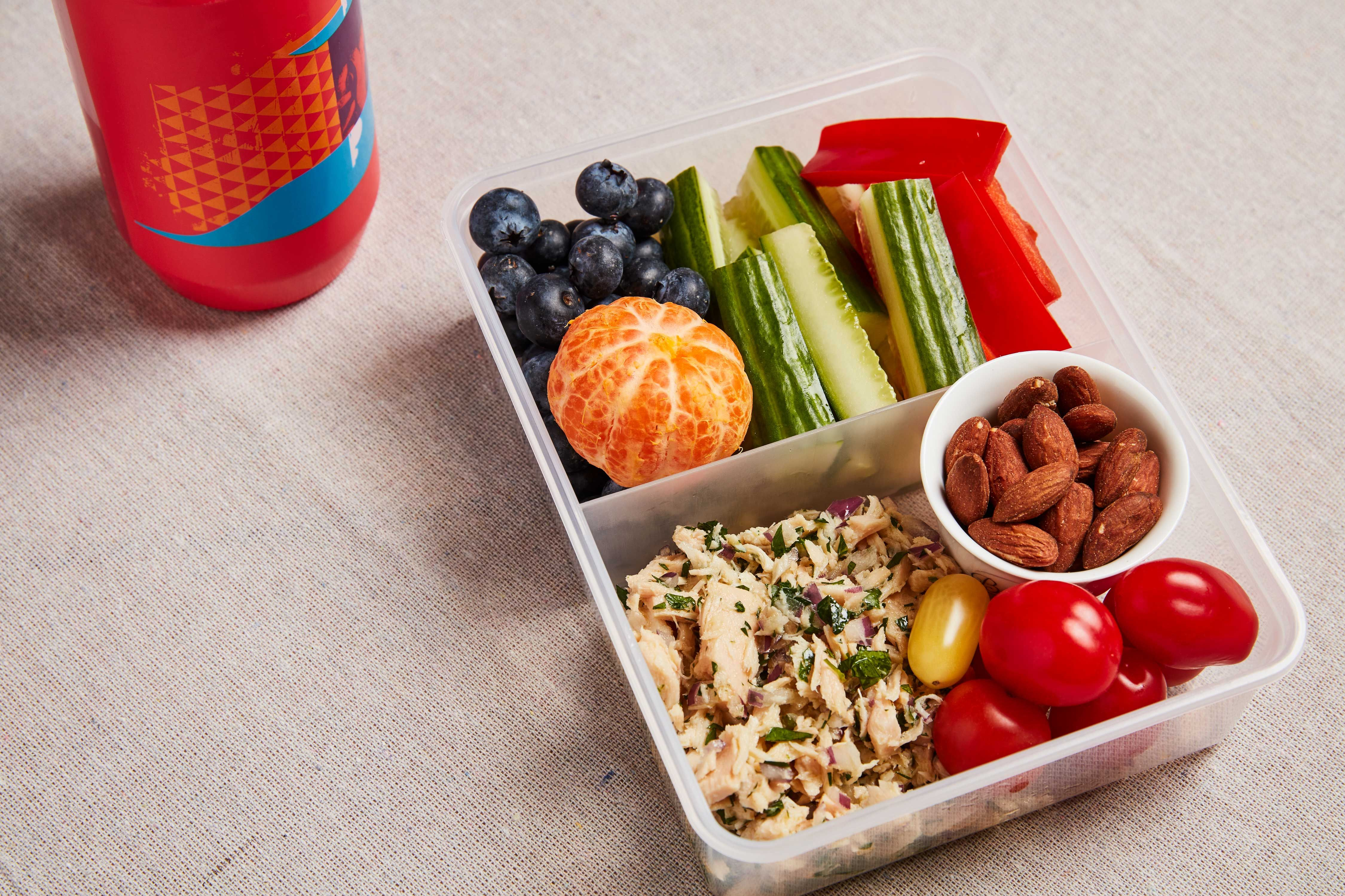 how does diet influence dimentia