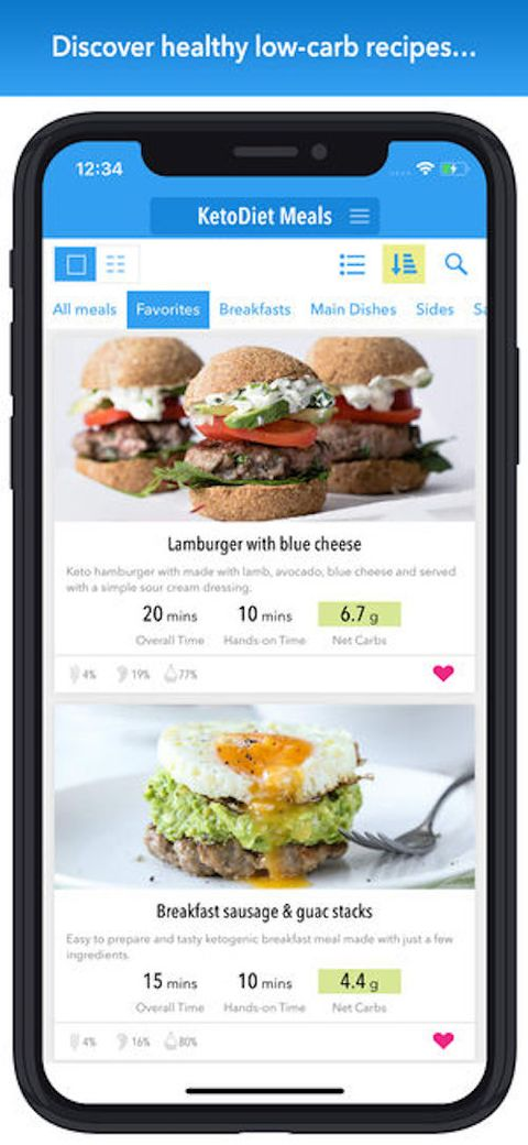 Dish, Food, Cuisine, Cheeseburger, Veggie burger, Hamburger, Breakfast sandwich, Fast food, Ingredient, Whopper,