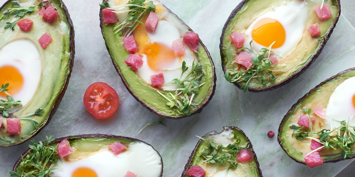Is the keto diet the key to weight loss or a dangerous fad?