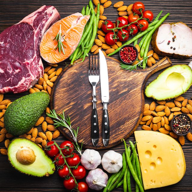 12 Best Keto Meal Delivery Services Of 2020