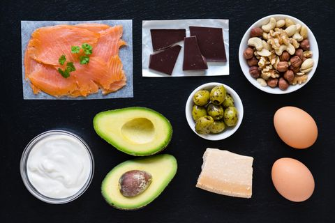 6 Basic Keto Diet Rules Every Woman Should Follow - How To