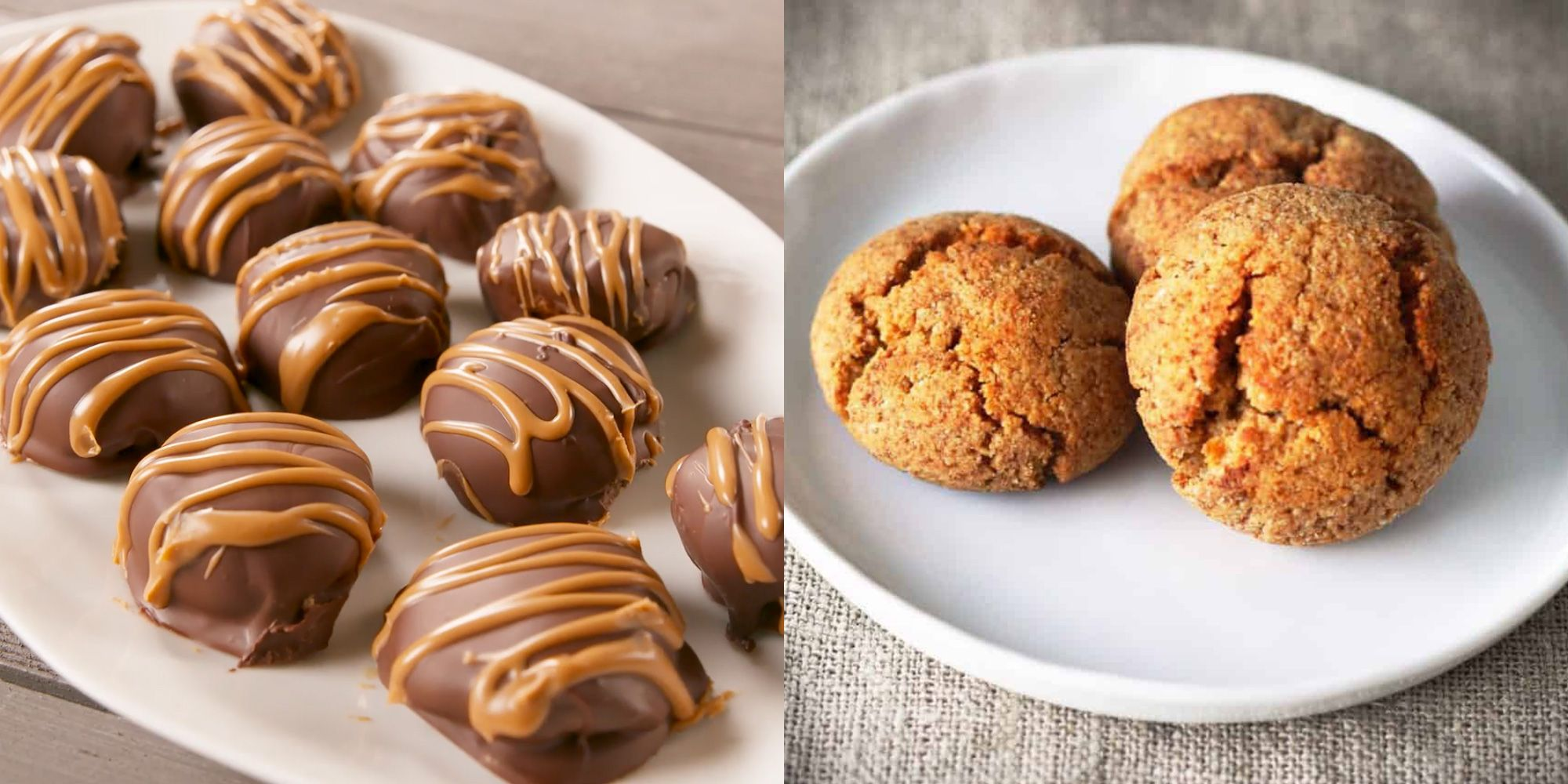 20 Keto Dessert Recipes , Desserts To Eat On The Keto Diet