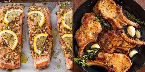 Dish, Food, Cuisine, Ingredient, Chicken meat, Meat, Produce, Staple food, Recipe, Hendl,
