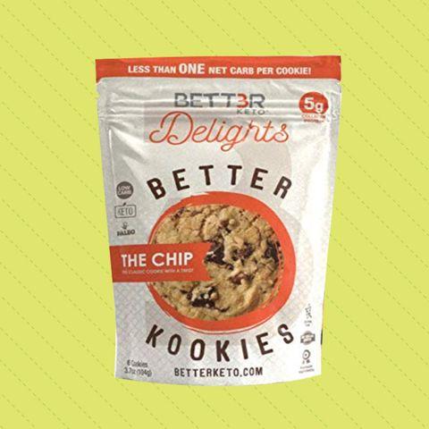 Food, Breakfast cereal, Oat bran, Cuisine, Ingredient, Dish, Oat, Vegetarian food, Snack, Meal,