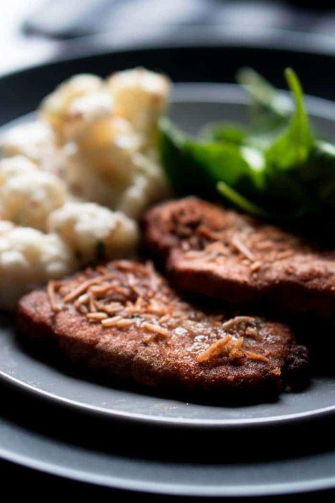 26 Best Keto Dinner Recipes Easy Keto Diet Dinner Ideas
