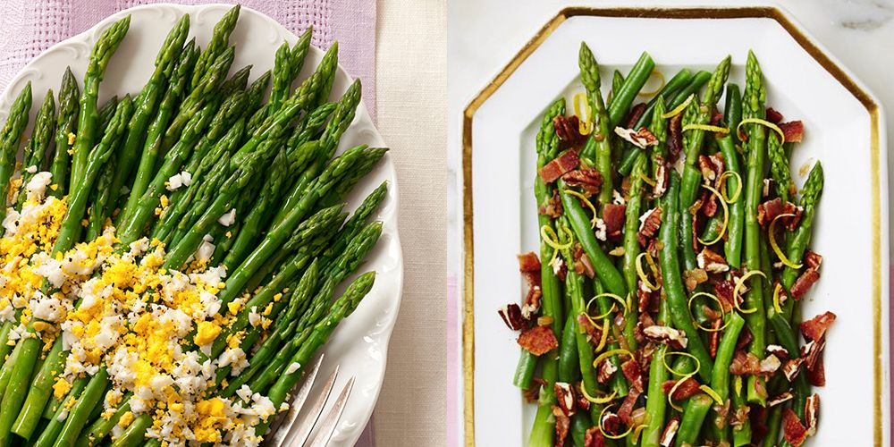 25 Keto-Friendly Sides to Get You Out of Your Diet Rut