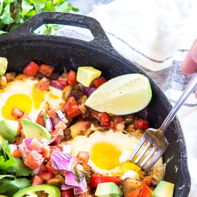 31 Best Keto Breakfast Ideas The Best Keto Breakfast Recipes