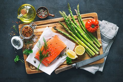 Keto Vs  Whole 30 – What's the Difference Between Keto And