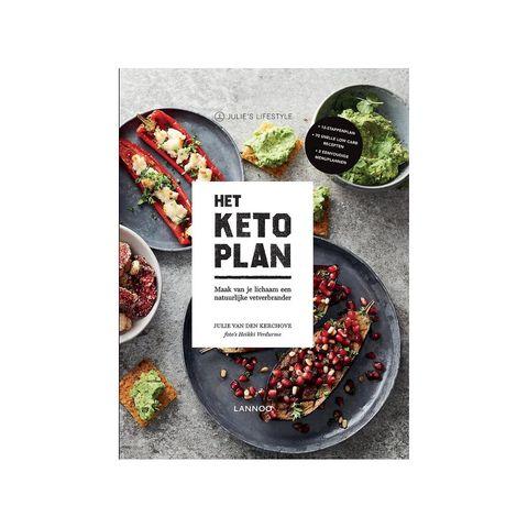 keto plan recepten kookboek recepten koken dieet keuken