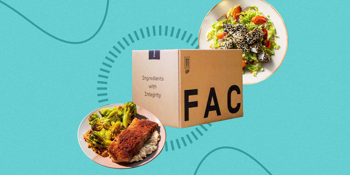 Keto Meal Delivery The 10 Best Keto Meal Subscription Services
