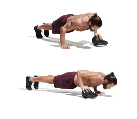 press up, arm, plank, abdomen, physical fitness, chest, joint, muscle, shoulder, fitness professional,