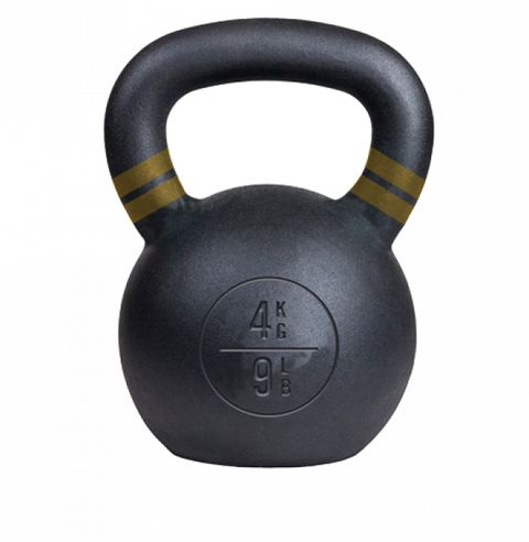 best at home fitness and exercise products