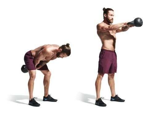 best cardio exercises weights, exercise equipment, kettlebell, shoulder, dumbbell, arm, standing, fitness professional, sports equipment, muscle,