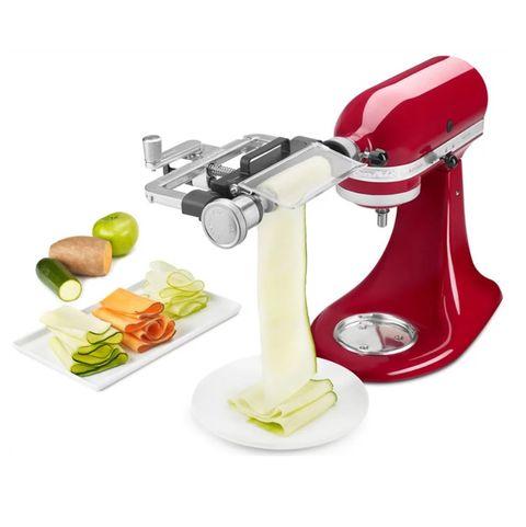 keuken tools