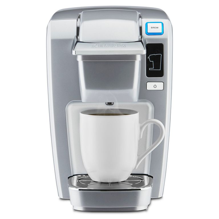 What S The Best Coffee Maker For A Dorm Room