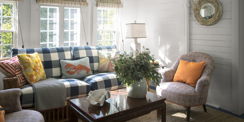Modern living room decor 2018 ford