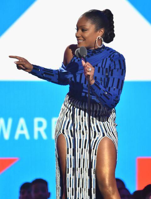2018 MTV Video Music Awards - Show