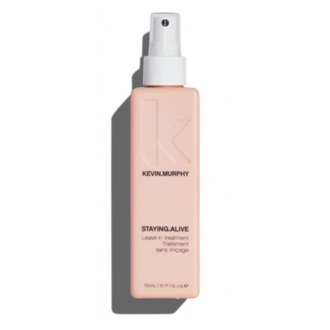 kevin murphy staying alive leave in conditioner
