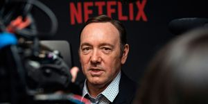 kevin-spacey-netflix