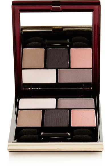 Best Makeup For Older Women - 24 Makeup Tips And Products -7850