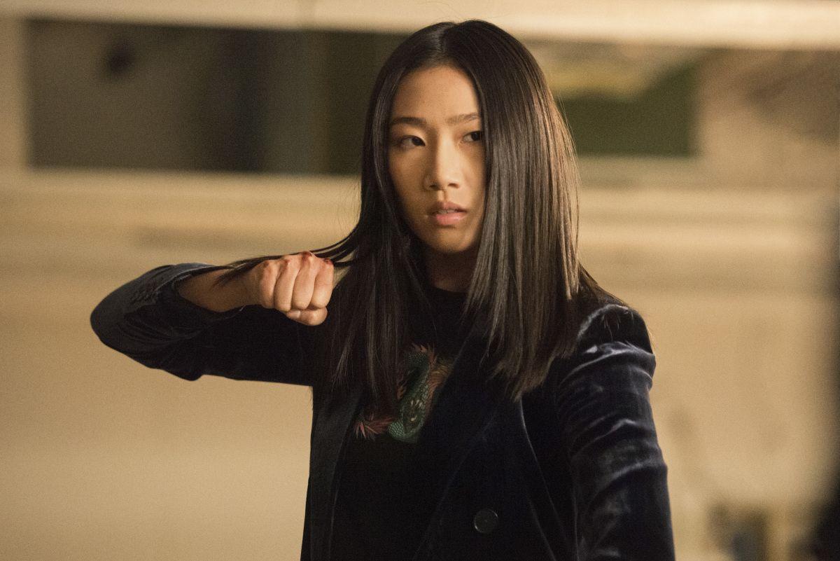 Kung Fu' Season 2 News, Cast, Release Date, & Spoilers
