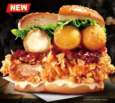 Dish, Food, Cuisine, Ingredient, Fast food, Meat, Comfort food, Produce, Junk food, Recipe,