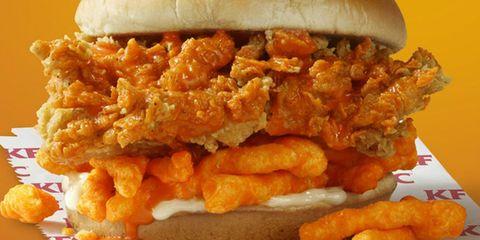 Dish, Food, Cuisine, Fried food, Junk food, Ingredient, Fast food, Kids' meal, Produce, Fried clams,