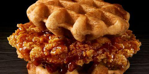 Dish, Food, Cuisine, Ingredient, Fried food, Produce, Staple food, Fast food, American food, Vegetarian food,