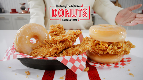 Dish, Food, Cuisine, Ingredient, Fried food, Junk food, Produce, Fast food, American food, Dessert,