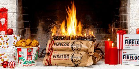 Heat, Flame, Fire, Cuisine, Food, Dish,
