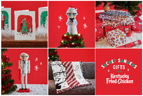 Decoration, Christmas eve, Christmas decoration, Christmas,