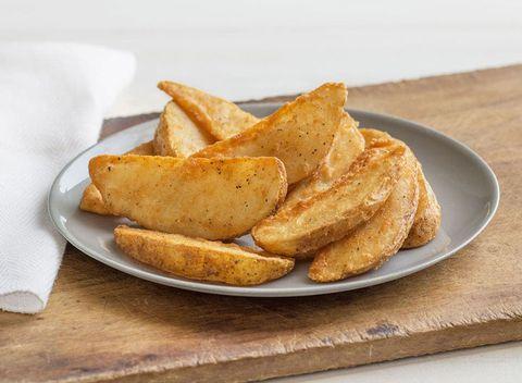 discontinued kfc potato wedges