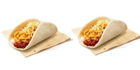 Dish, Food, Cuisine, Ingredient, Mission burrito, Burrito, Produce, Junk food, Fried food, Comfort food,