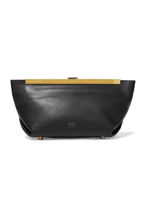 oversize clutch bag