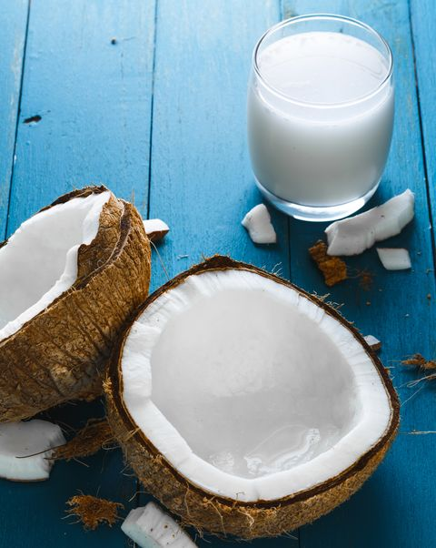 Remarkable The Best Canned Coconut Milk You Can Buy Interior Design Ideas Oxytryabchikinfo