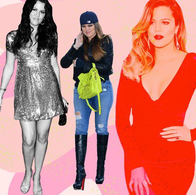 Fashion illustration, Pink, Fashion, Fashion design, Illustration, Art, Style, Magenta, Costume design, Fashion designer,